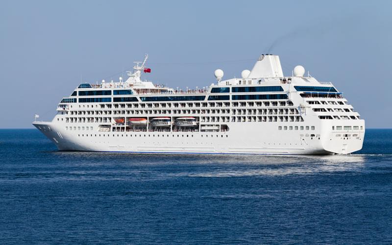 Offerte Nave Hotel Sardegna,Offerte Golfo di Orosei, Cala Gonone ...