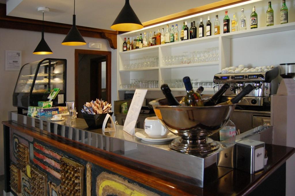 hotel-nettuno-cala-gonone_fotogallery-bar-1