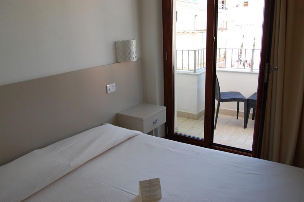 hotel-nettuno-cala-gonone_fotogallery-camera-comfort-1