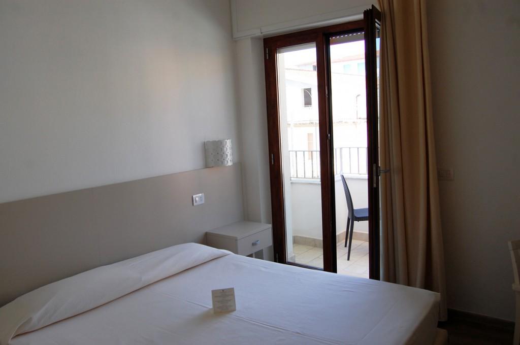 hotel-nettuno-cala-gonone_fotogallery-camera-comfort-2