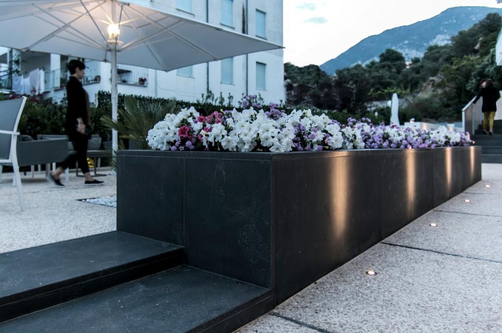 hotel-nettuno-cala-gonone_fotogallery-giardino-2