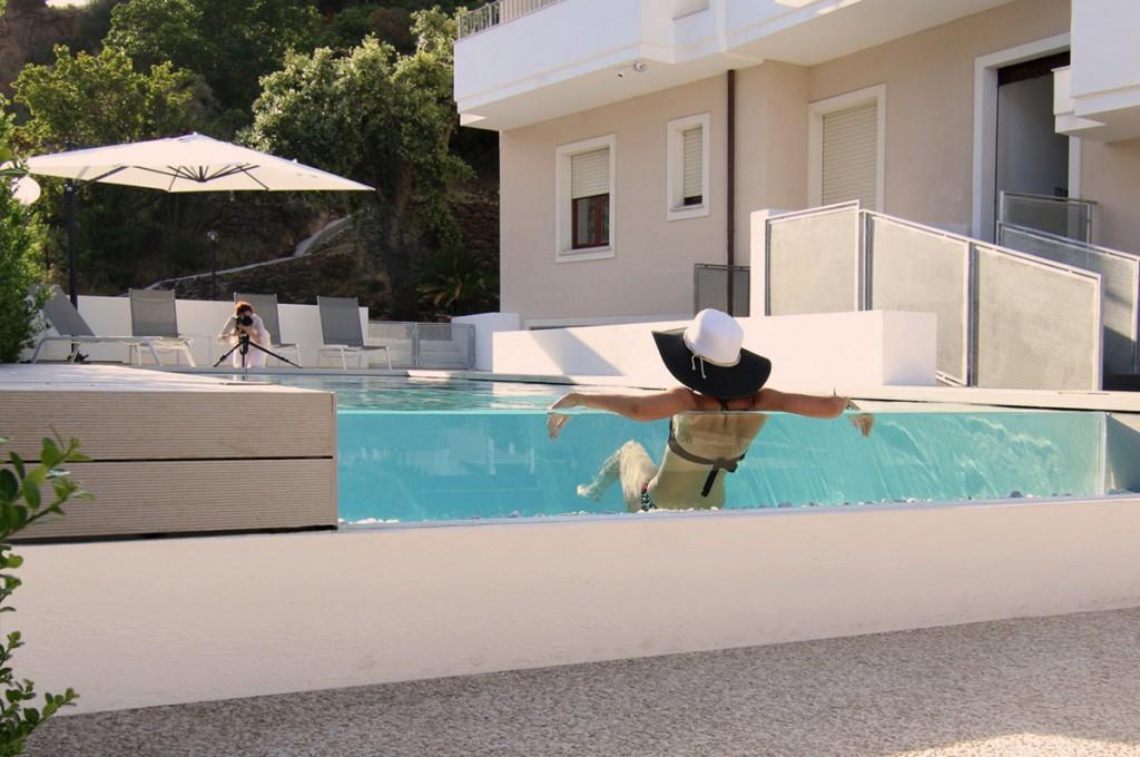 hotel-nettuno-cala-gonone_fotogallery-piscina-2