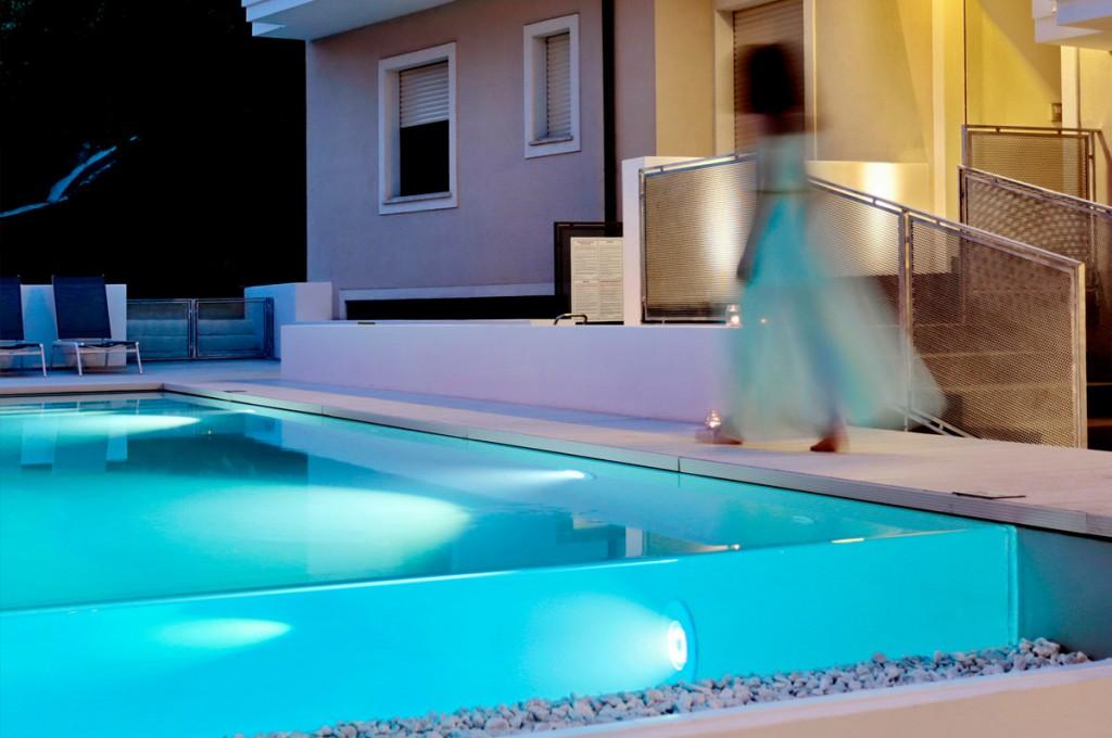 hotel-nettuno-cala-gonone_fotogallery-piscina-3