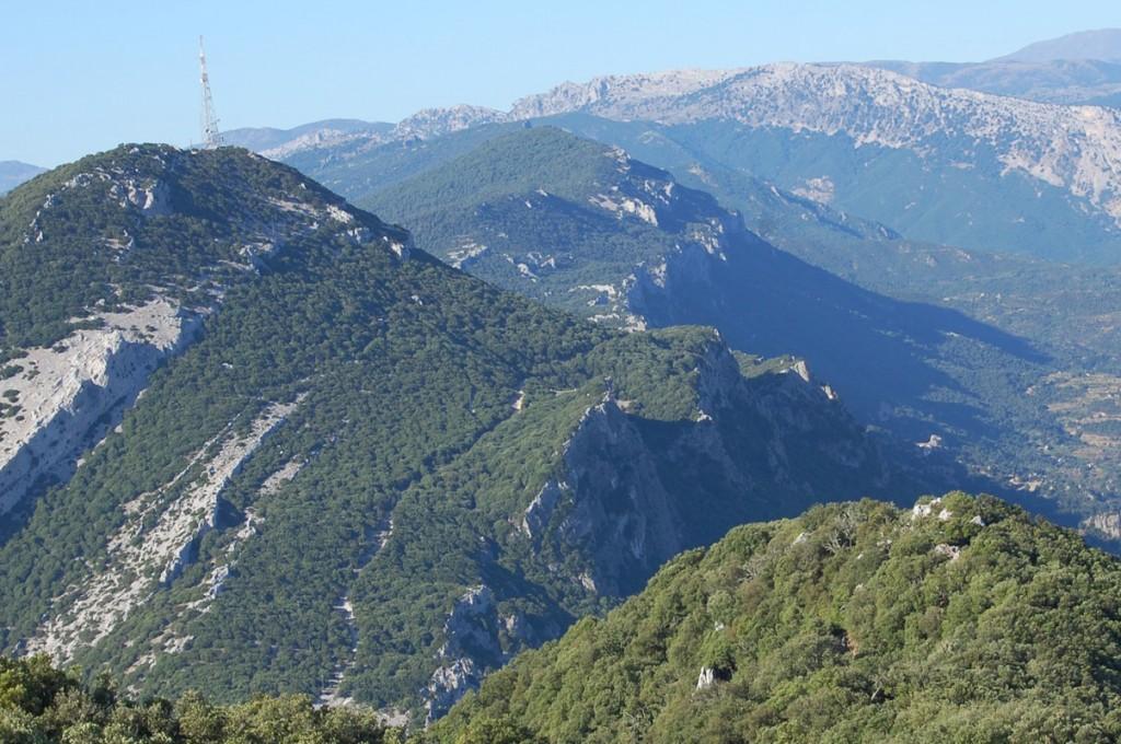 hotel-nettuno-cala-gonone_slider-ambiente-natura-supramonte-1