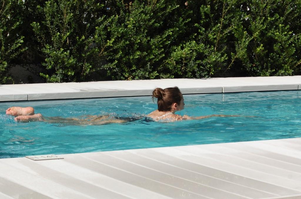 hotel-nettuno-cala-gonone_slider-piscina-1