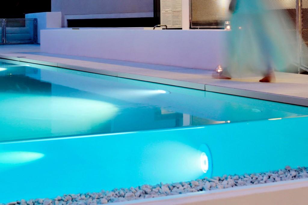 hotel-nettuno-cala-gonone_slider-piscina-3
