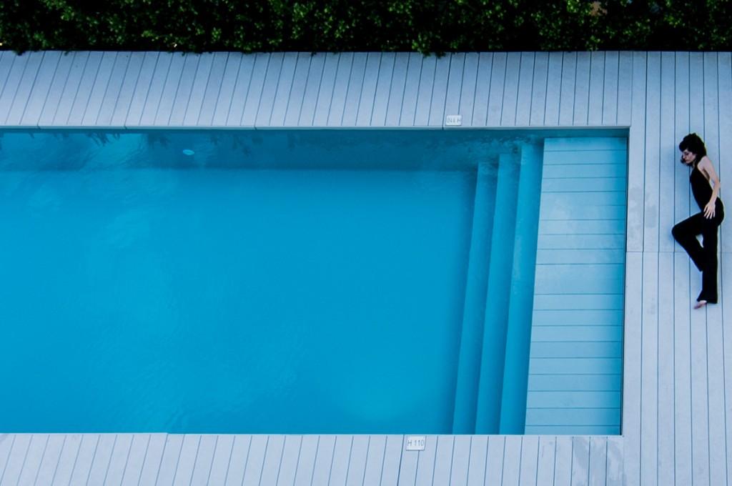 hotel-nettuno-cala-gonone_slider-piscina-5