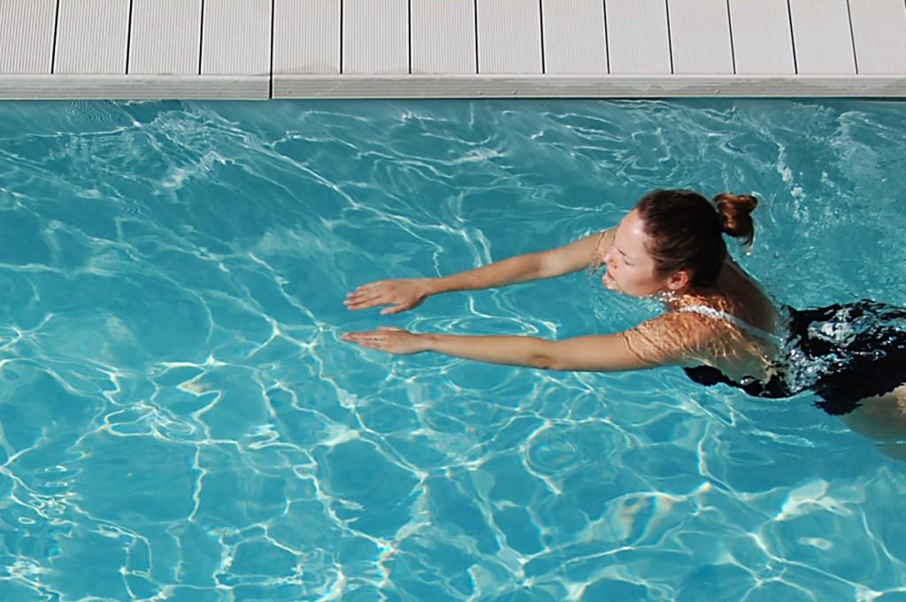 Hotel mit swimmingpool cala gonone dorgali sardinien for Swimmingpool angebote