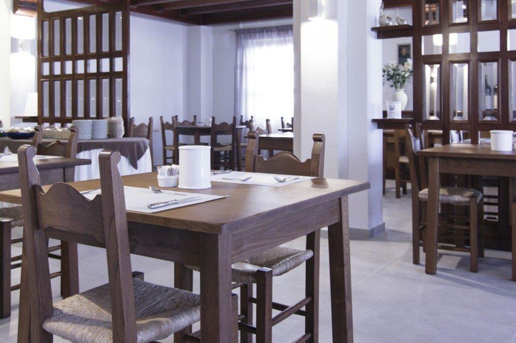 hotel-orosei-nettuno-sardegna-3-stelle