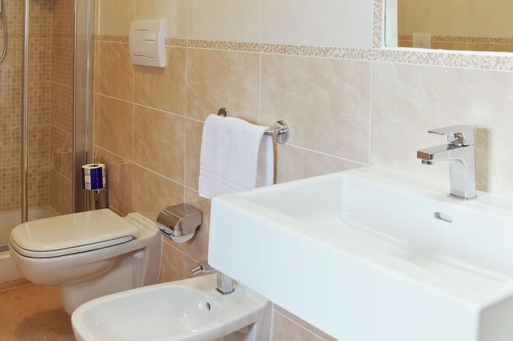 hotel-orosei-nettuno-sardegna-camere11