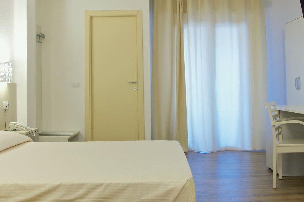 hotel-orosei-nettuno-sardegna-camere13
