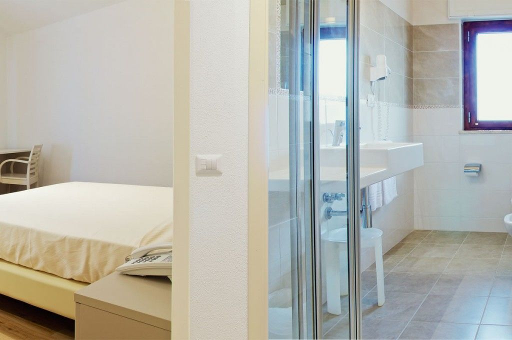 hotel-orosei-nettuno-sardegna-camere14